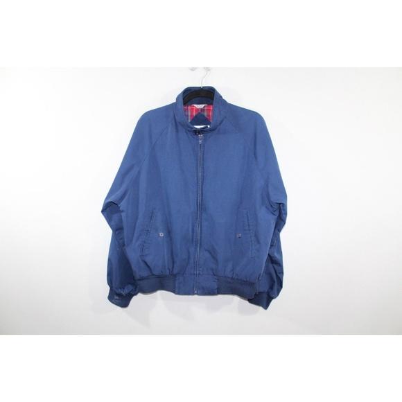 53d5e77fabd8 Field   Stream Jackets   Coats